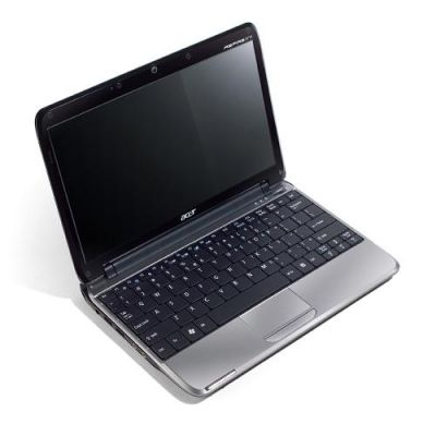 Ноутбук Acer Aspire One AO751h-52Bk LU.S810B.218
