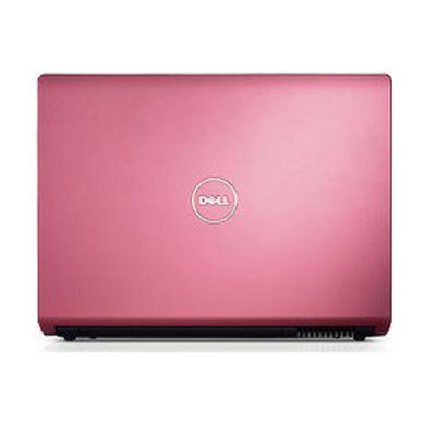 Ноутбук Dell Studio 1735 T5800 Pink