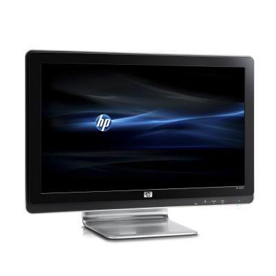 Монитор (old) HP Value W2009v FV584AA