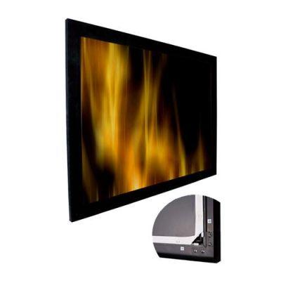 Экран Classic Solution Premier 204х115