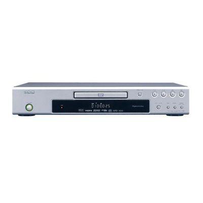 DVD Проигрыватель Denon DVD-1740SR DVD-1740