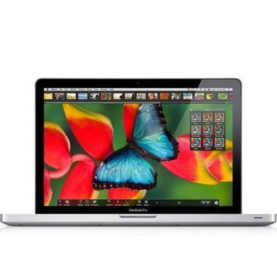 Ноутбук Apple MacBook Pro MB990 MB990RS/A