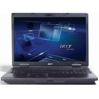 ������� Acer Extensa 7630Z-423G25Mi LX.ED20X.002