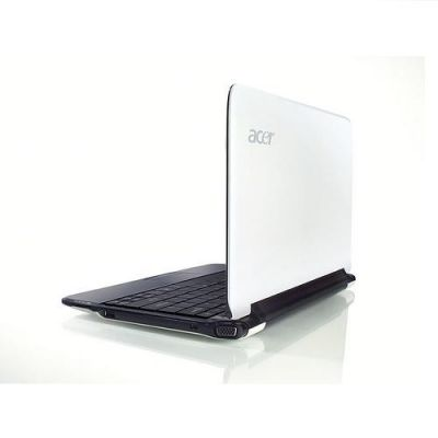 Ноутбук Acer Aspire One AO751h-52Bw LU.S780B.132
