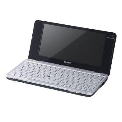 Ноутбук Sony VAIO VGN-P29VRN/Q