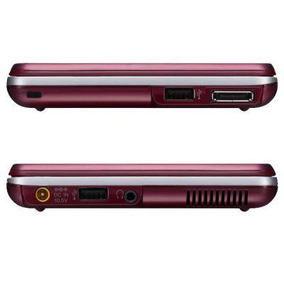 Ноутбук Sony VAIO VGN-P21ZR/R