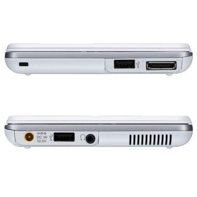 Ноутбук Sony VAIO VGN-P21ZR/W