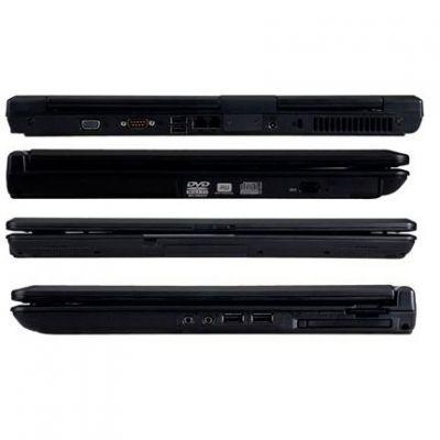 Ноутбук ASUS X58C