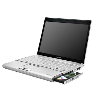 Ноутбук Toshiba Portege A600-15G PPA60E-04700WRU