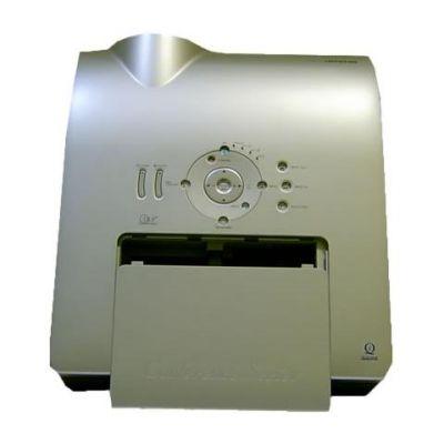 Проектор, Sharp XG-PH70X