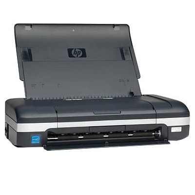 Принтер HP Officejet H470 CB026A
