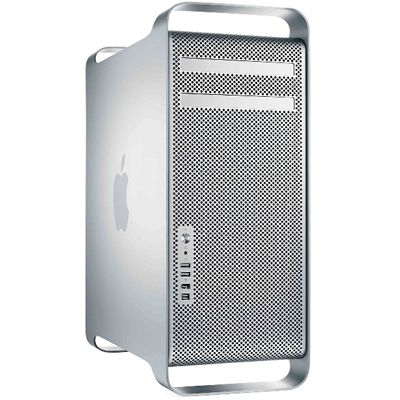 Настольный компьютер Apple Mac Pro One MB871 MB871RS/A