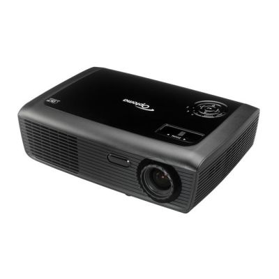 ��������, Optoma DS316L