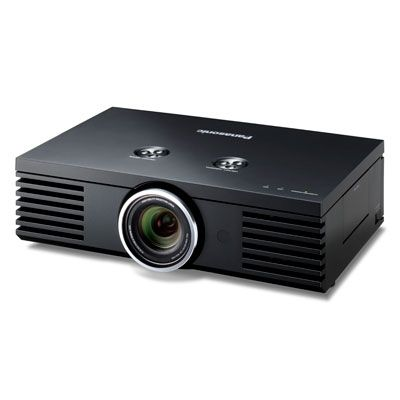 Проектор, Panasonic PT-AE3000E