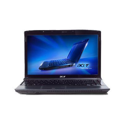 ������� Acer Aspire 4937G-654G32Mi LX.P430X.104