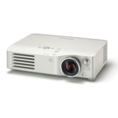 Проектор, Panasonic PT-AX200E