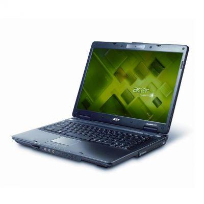 Ноутбук Acer TravelMate 5330-302G16Mi LX.TRS0Z.172