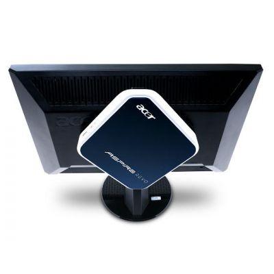 ������ Acer Aspire Revo 3600 92.G1DYZ.RI0