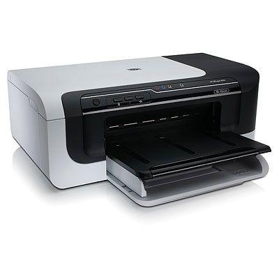 ������� HP Officejet 6000 E609a CB051A