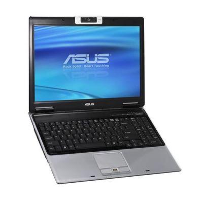 Ноутбук ASUS M51TR#2 (L54T)