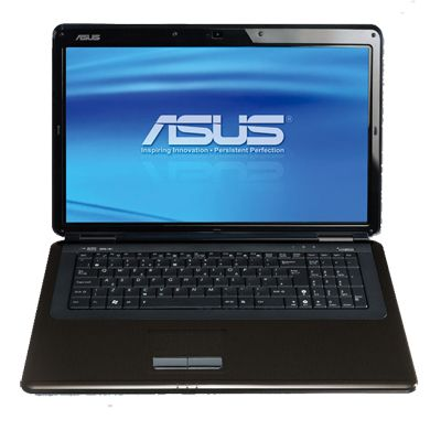 Ноутбук ASUS K70AB ZM-84 Windows 7