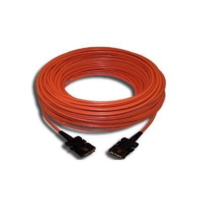 Kramer Оптоволоконный кабель C-FODM/FODM-164 (6050) DVI, Single Link, 50 м