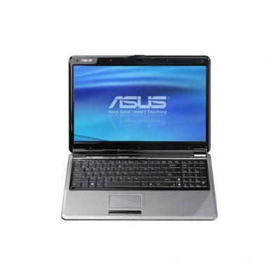 Ноутбук ASUS PRO57Q