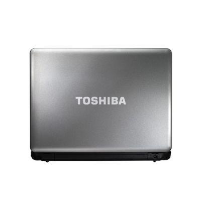 Ноутбук Toshiba Satellite Pro U400 - 15Z