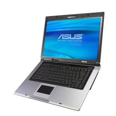 ������� ASUS X50Z