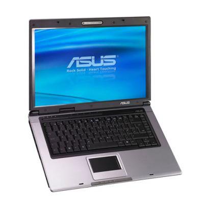 Ноутбук ASUS X50Z