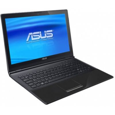 Ноутбук ASUS UX50V SU3500