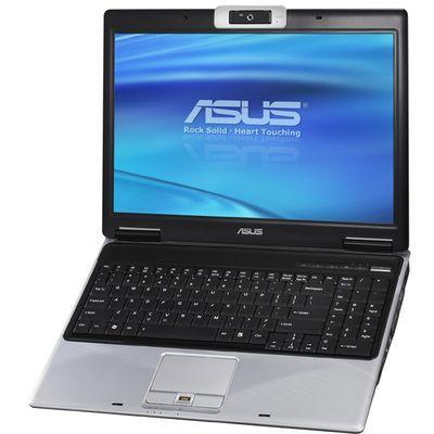 Ноутбук ASUS PRO57T/M51TR