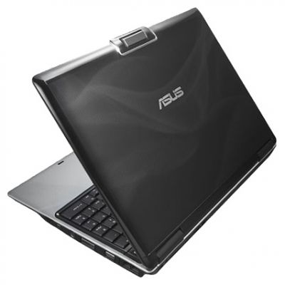 ������� ASUS PRO57T/M51TR