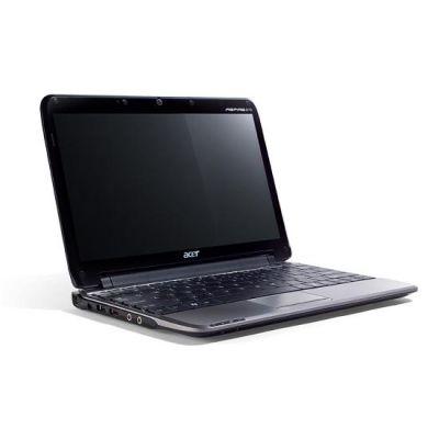 Ноутбук Acer Aspire One AO751h-52Yk LU.S810Y.113