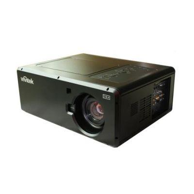 Проектор, Vivitek D5500