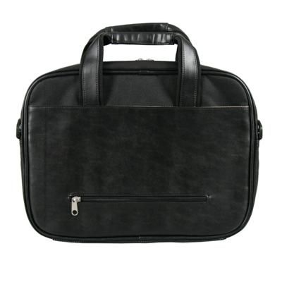 Сумка Port Designs Netbook Bag Koskin Black 135000