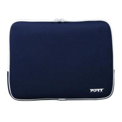 "����� Port Designs Miami Skin Blue Marine 13.3"" 140140"