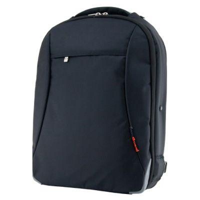 ������ Toshiba EasyGuard Business Backpack PX1420E-1NCA