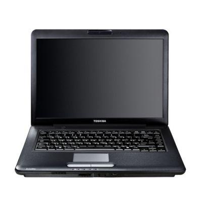 Ноутбук Toshiba Satellite A300-29H PSAGCE-0KE04SRU