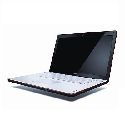 Ноутбук Lenovo IdeaPad Y650-1AK 59023224 (59-023224)