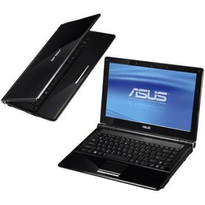 ������� ASUS U80V T4200