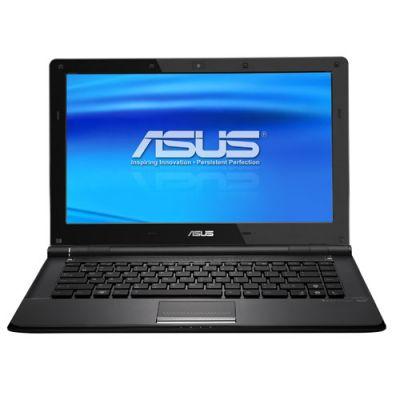 Ноутбук ASUS U80V T4200