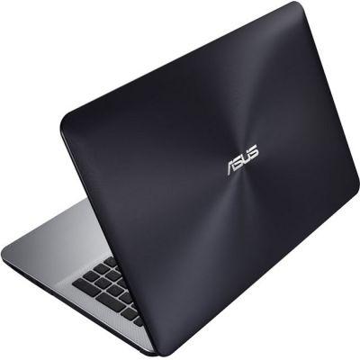 Ноутбук ASUS X555LF-XO083H 90NB08H2-M01130