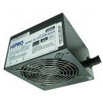 Блок питания Hipro ATX 500W HPC500W-Active