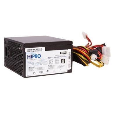 ���� ������� Hipro ATX 600W HPC600W-ACTIVE
