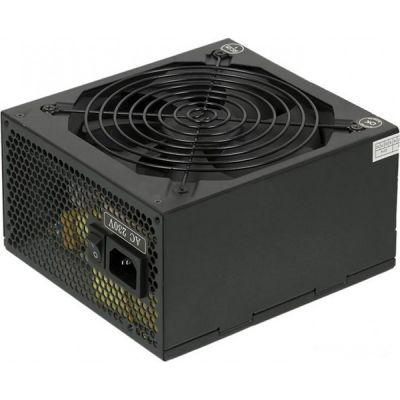 Блок питания Hipro ATX 700W HPC700W-ACTIVE