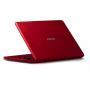 Ноутбук ASUS X205TA-BING-FD024BS 90NL0734-M02470