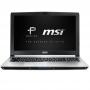 Ноутбук MSI PE60 2QD-225RU 9S7-16J214-225