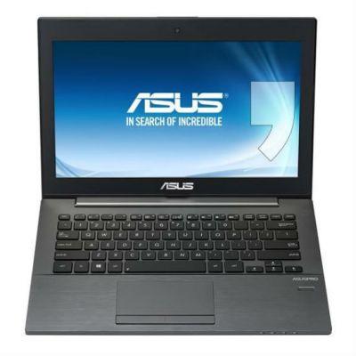 Ноутбук ASUS PRO301LA-RO192H 90NB03C1-M03530