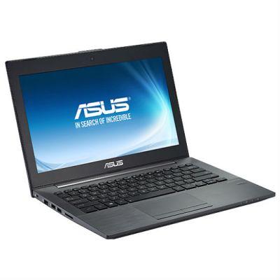 ������� ASUS PRO301LA-RO191H 90NB03C1-M03500